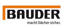 MBI_Kunde_Bauder